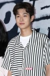Choi Wooshik (최우식)'s picture