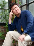 Ahn Jae-hong's picture