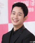 Jung Hae-in (정해인)'s picture