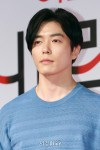 Kim Jae-wook's picture