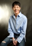 Shin Jae-ha's picture