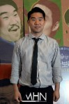 Kim Choong-gil's picture