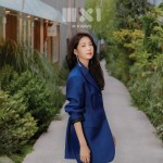 Lee Yo-won's picture
