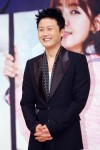 Gong Hyung-jin (공형진)'s picture