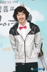 Lee Kwang-soo (이광수)'s picture