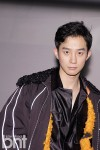 Yoon Jin-wook (윤진욱)'s picture