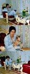 Lee Il-min (이일민)'s picture