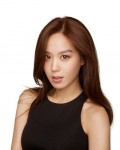 Kim Hee-jung-I (김희정)'s picture