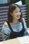 Lee Si-young's picture
