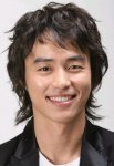 Oh Min-seok (오민석)'s picture