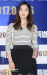 Song Chae-yoon's picture