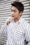 Lee Tae-sung (이태성)'s picture