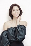 Han Soo-yeon (한수연)'s picture
