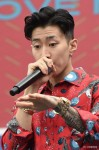 Jay Park's picture