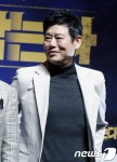 Sung Dong-il (성동일)'s picture
