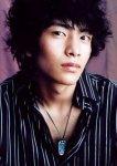 Lee Min-ki (이민기)'s picture
