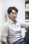Sol Kyung-gu (설경구)'s picture