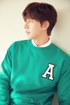Park Hae-jin (박해진)'s picture