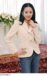 Lee Se-eun (이세은)'s picture