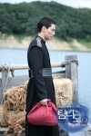 Tamra, the Island (탐나는도다)'s picture