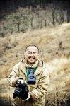 Lee Ji-sang (이지상)'s picture