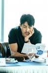 Cheer Up, Mr. Lee (힘을 내요, 미스터 리)'s picture