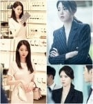 Time - Drama (시간)'s picture