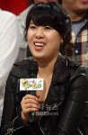 Kang Yoo-mi (강유미)'s picture