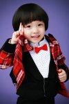 Lee Di-el (이디엘)'s picture
