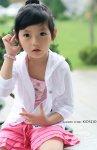 Hwang Eun-hye (황은혜)'s picture