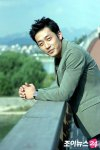 Ha Jeong-woo's picture
