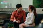 What's Wrong With Secretary Kim (김비서가 왜 그럴까)'s picture