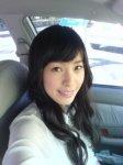Ahn Ji-hye (안지혜)'s picture