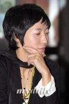 Bang Eun-jin (방은진)'s picture