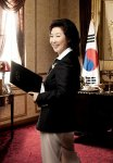 Good Morning President (굿모닝 프레지던트)'s picture