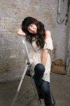 Lee Yeon-jae (이연재)'s picture