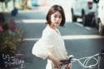 Hundred Million Stars from the Sky (하늘에서 내리는 일억개의 별)'s picture