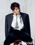 Song Joong-ki (송중기)'s picture