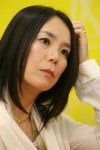 Naomi Kawase's picture