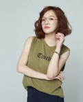 Hwang Bo-ra (황보라)'s picture