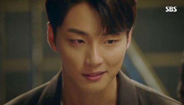 Korean Drama Spoiler] 'Your Honor' Episodes 25 and 26