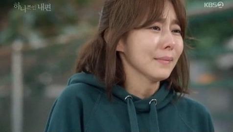 Korean Drama Spoiler] 'My Only One' Episodes 5 - 8