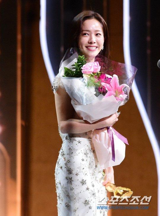 39th Blue Dragon Film Awards 2018 Winners @ HanCinema :: The