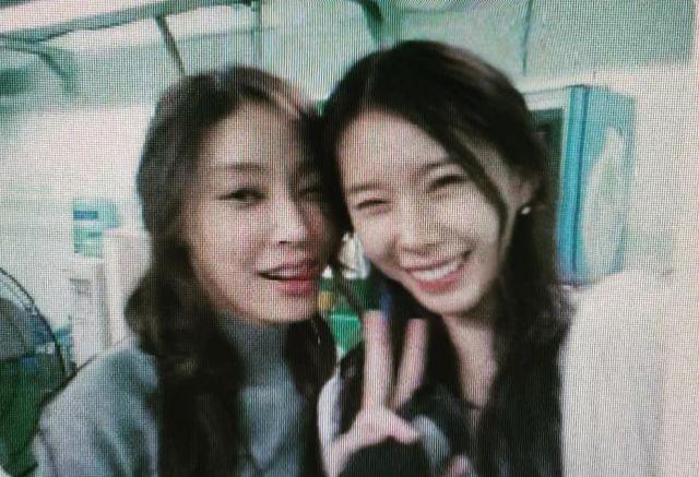 Resultado de imagen para yoon ji oh