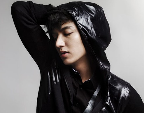 Prev. Lee Min-ho (이민호) Next»