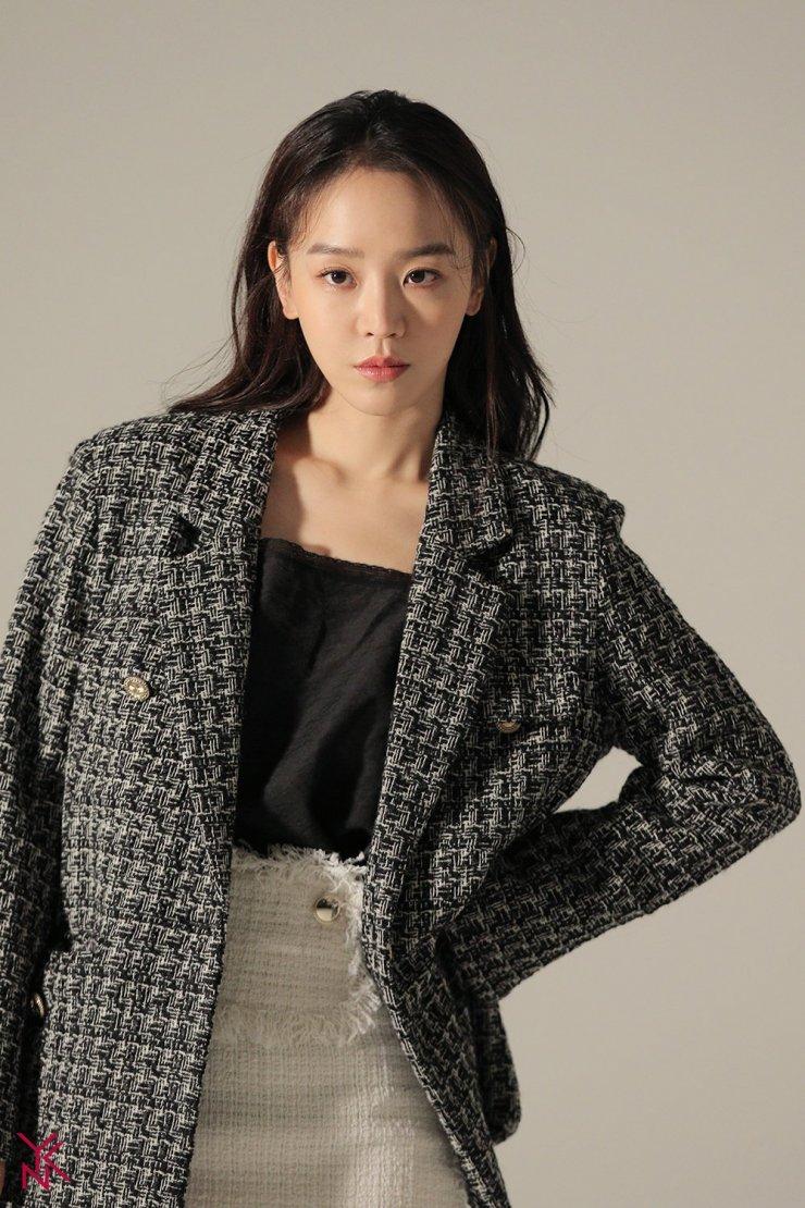 Mr. Queen Shin Hye Sun: Bông hoa nở muộn từ tình địch Nhã Phương hóa nữ hoàng rating nức tiếng xứ Hàn - Ảnh 15.