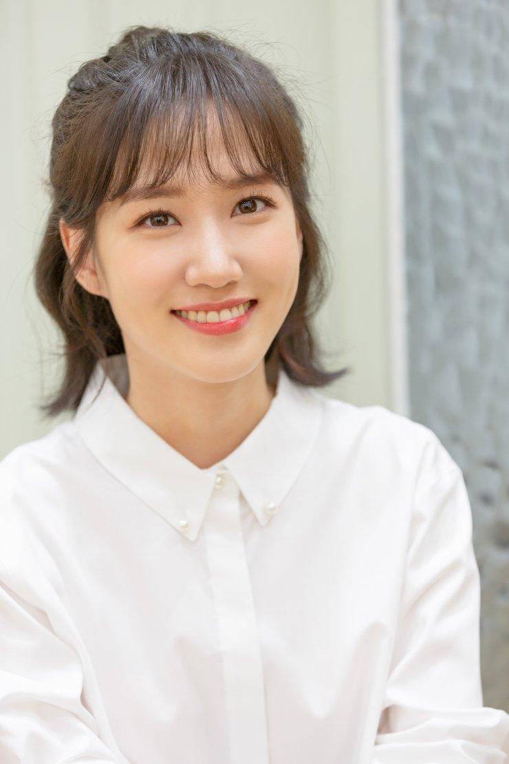 Tranh cãi BXH nữ diễn viên đẹp nhất xứ Hàn: Hai sao nhí một thời đè bẹp đàn chị, loạt mỹ nhân đình đám mất hút - Ảnh 7.