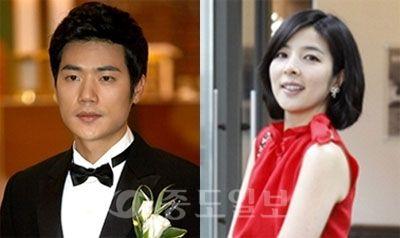 Kim Kang Woo Son