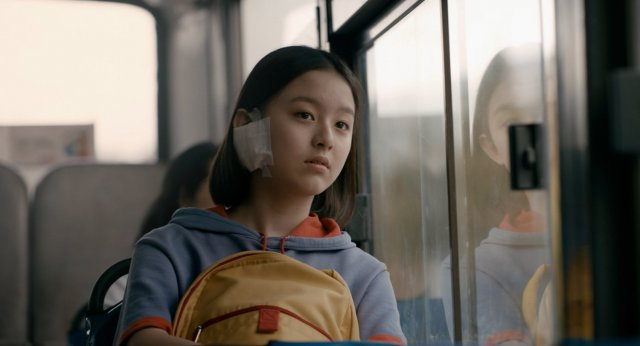 Korean Movie of the Week 'House of Hummingbird'