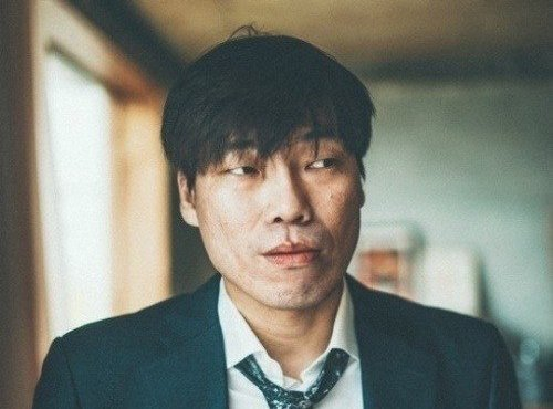 [HanCinema's News] Bae Jin-woong Denies Allegations of Attempted Rape